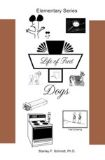 Life of Fred Dogs teaches beginning mathematics